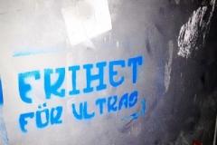 ucsmall2