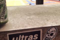 ucsstickersstadion